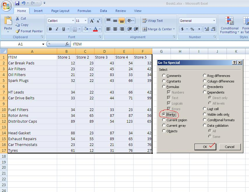 how to switch to another tab in excel how to change sheet tab color in excel 2010how switch. Black Bedroom Furniture Sets. Home Design Ideas